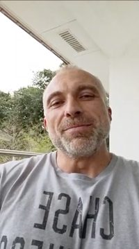 Fitness-Rebels-Testimonials-Paul-Bannister-200